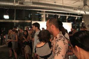 VergeAwards2012 Crowds_JChristopher